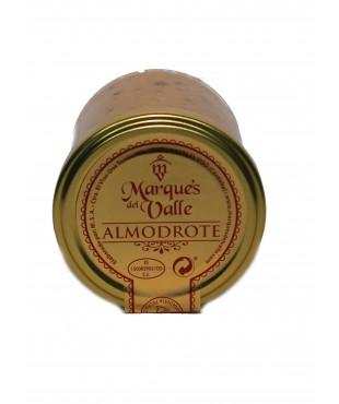 Almodrote