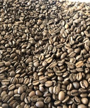Café Colombia Huila Premium