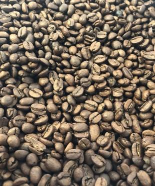 Café México Descafeinado Orgánico