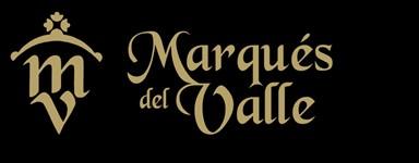 Marqués del Valle